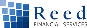 Reed Financial Services